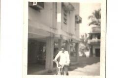 1970s-bike