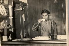 1970s-dad-honey-comb-cup