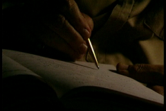 Dad-pen-urdu-diary-song-book-3-high-res