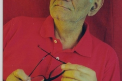 dad-red-shirt-glasses-600-dpi
