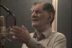 dad-singing-1