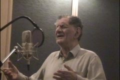 dad-singing-2