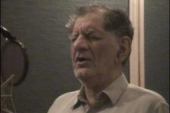 dad-singing-3