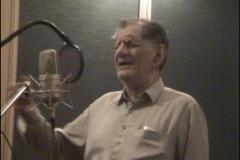 dad-singing-4