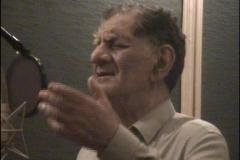 dad-singing-5