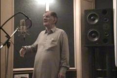dad-singing-6